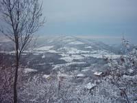 winter-iko