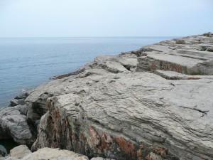adriaticheski_plaj