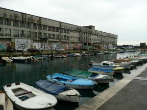 Rijeka-seaside2