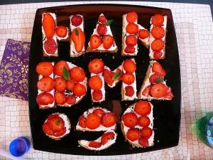 hmd7-torta
