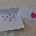 Покани за сватба